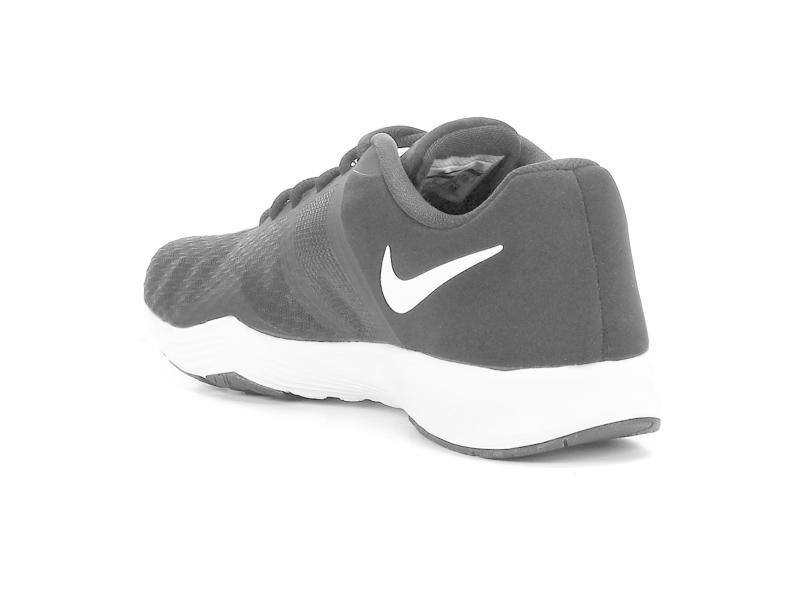 b1ec26ebe0 Tênis Nike Feminino Corrida City Trainer 2