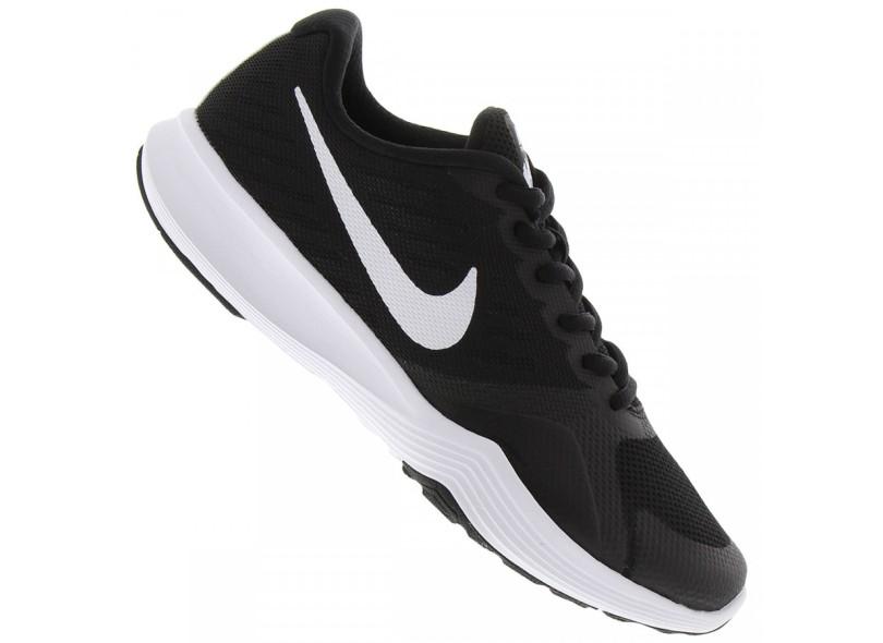 da97865b41 Tênis Nike Feminino Corrida City Trainer