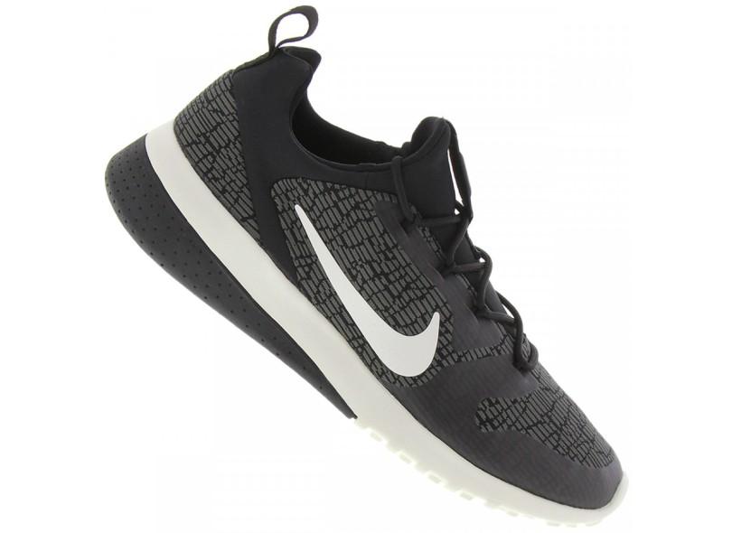bd36047bcfa54 Tênis Nike Feminino Corrida CK racer