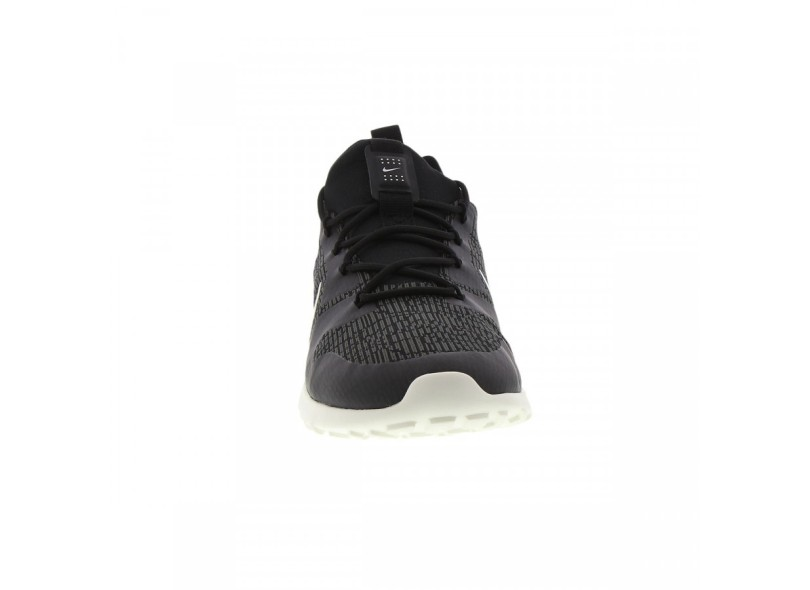 Tênis Nike Feminino Corrida CK racer e933a375f8