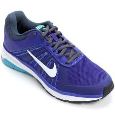 Tênis Nike Feminino Corrida Dart 12 MSL