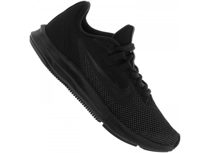 Tênis Nike Feminino Downshifter 9 Corrida