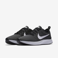 Tênis Nike Feminino Dualtone Racer Corrida