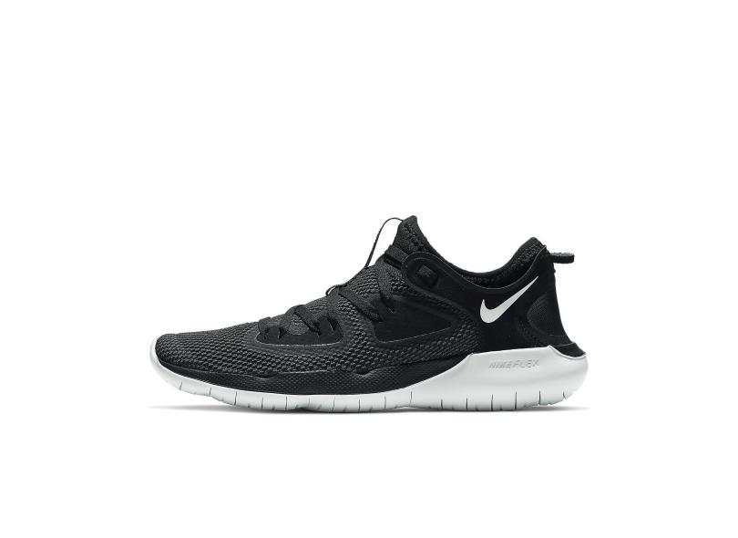 Tênis Nike Feminino Flex 2019 Rn Corrida