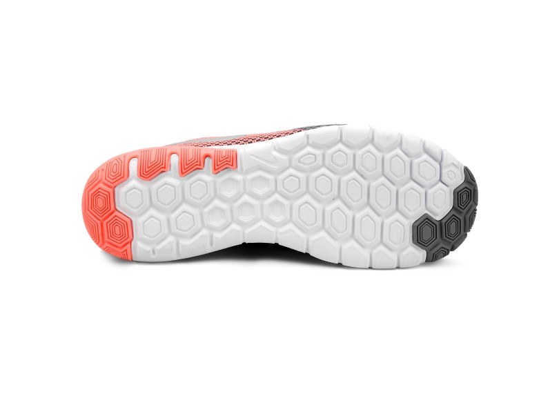 20e7471a1b Tênis Nike Feminino Corrida Flex Experience RN 6