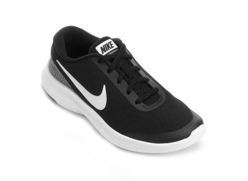 529e8c1098 Tênis Nike Feminino Corrida Flex Experience RN 7
