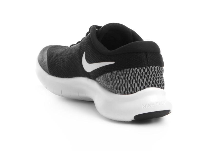 bc6604530e3 Tênis Nike Feminino Corrida Flex Experience RN 7
