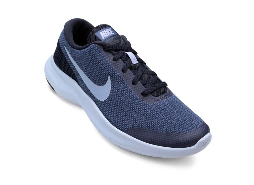 bc2caf665e9 Tênis Nike Feminino Corrida Flex Experience RN 7