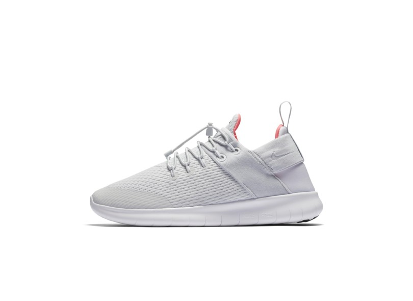 b2da360fe5 Tênis Nike Feminino Corrida Free RN Commuter 2017