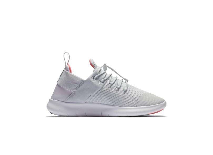size 40 4374c 16a6a Tênis Nike Feminino Corrida Free RN Commuter 2017