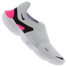 Tênis Nike Feminino Free RN Flyknit 3.0 Corrida