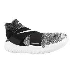 Tênis Nike Feminino Free RN Motion Flyknit 2018 Corrida