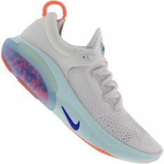 Tênis Nike Feminino Joyride Run Flyknit Corrida