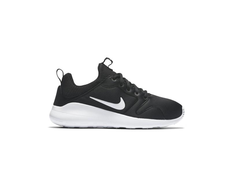 Tênis Nike Feminino Corrida Kaishi 2.0 feb76a9853b33