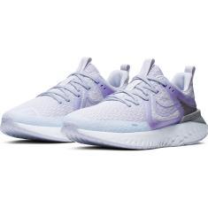Tênis Nike Feminino Legend React 2 Corrida