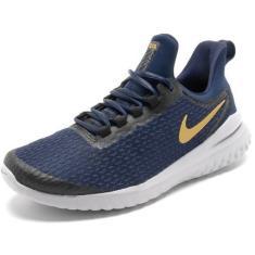 Tênis Nike Feminino Corrida Lunar Hayward