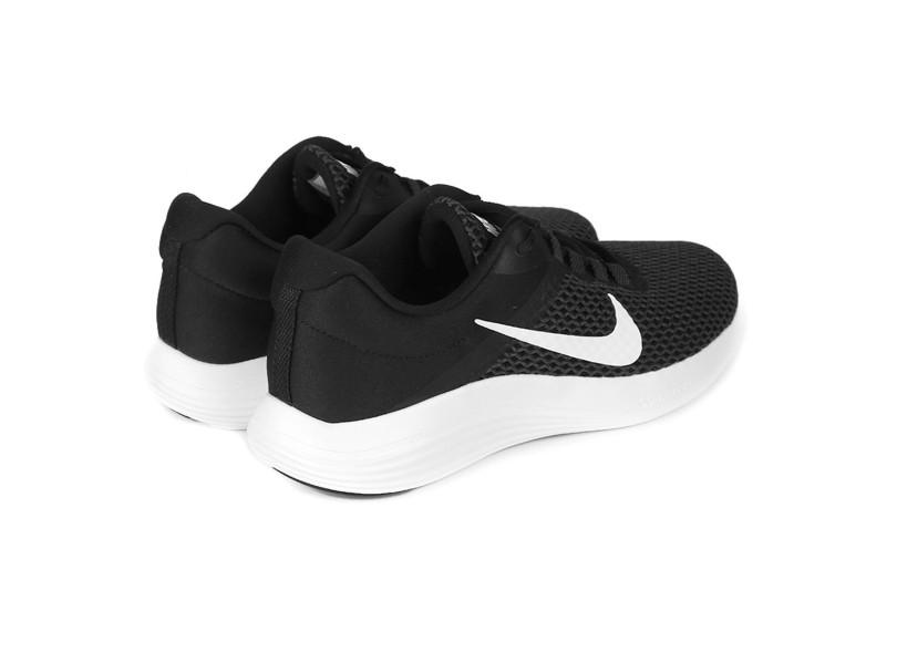 0dd142961a Tênis Nike Feminino Corrida Lunarconverge 2