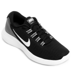 Tênis Nike Feminino Lunarconverge Corrida