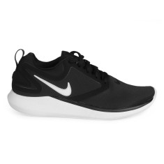 Tênis Nike Feminino Lunarsolo Corrida