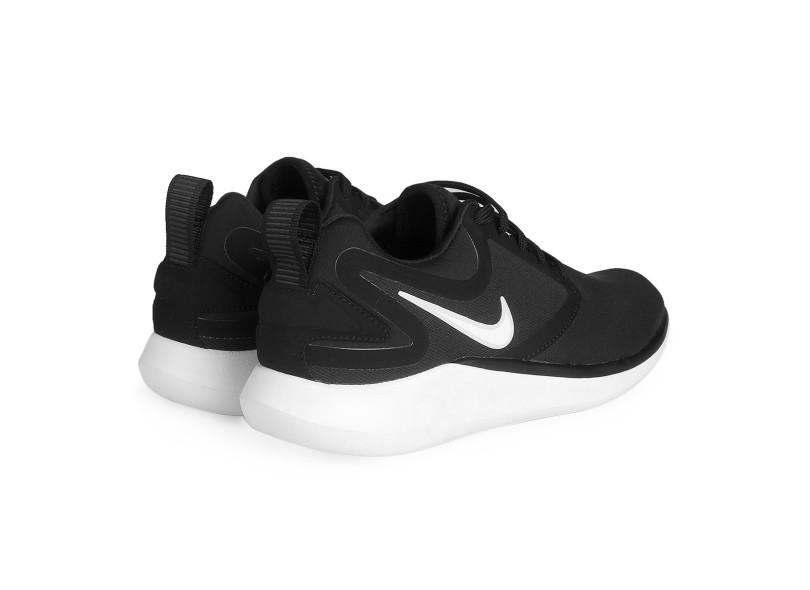Tênis Nike Feminino Corrida Lunarsolo ea0f9bdfcd776