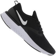 Tênis Nike Feminino Odyssey React 2 Flyknit Corrida