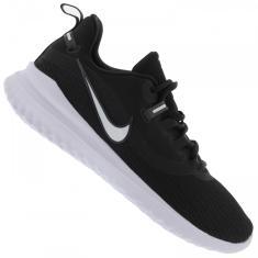 Tênis Nike Feminino Renew Rival 2 Corrida