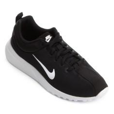 Tênis Nike Feminino Superflyte Corrida