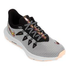 Tênis Nike Feminino Swift Turbo Corrida