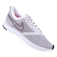 Tênis Nike Feminino Zoom Strike Corrida