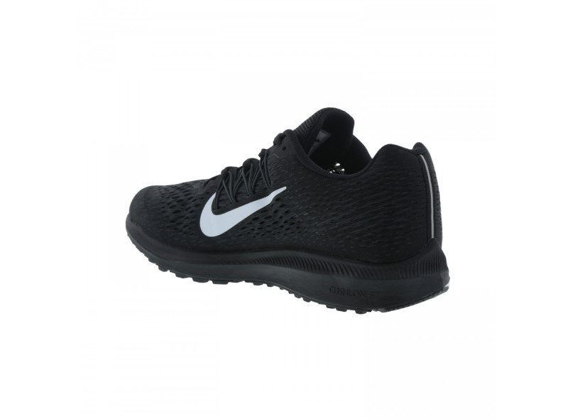 5ff892820a9 Tênis Nike Feminino Corrida Zoom Winflo 5