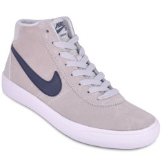 Tênis Nike Feminino SB Bruin High Skate