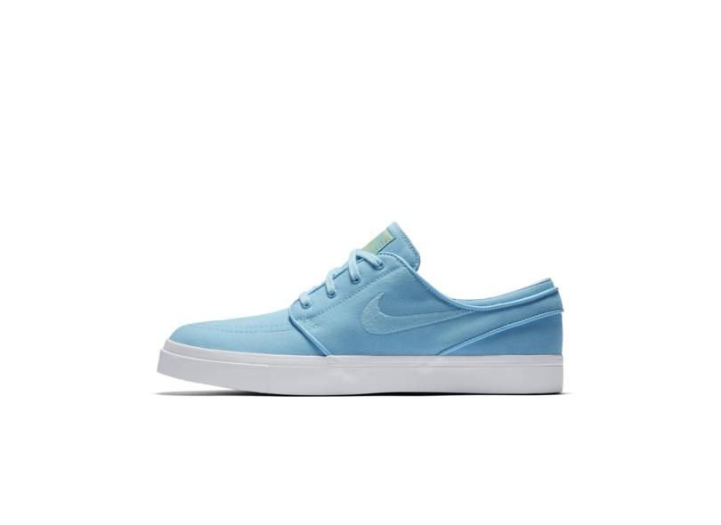 c0f81c27cc9 Tênis Nike Feminino Skate SB Zoom Janoski