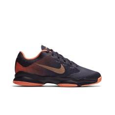 Tênis Nike Feminino Air Zoom Ultra Tenis e Squash 064fca873bdb6