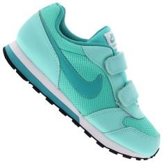 Tênis Nike Infantil (Menina) MD Runner 2 PSV Casual