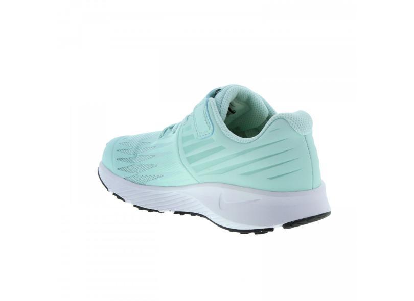 Tênis Nike Infantil (Menina) Corrida Star Runner PS 6999898f25f5e
