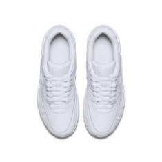 Tênis Nike Infantil (Menino) Air Max 90 Leather Casual