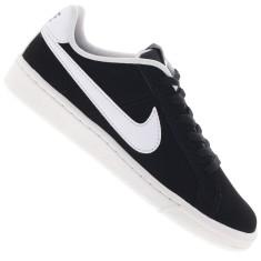 Tênis Nike Infantil (Menino) Court Royale (GS) Casual