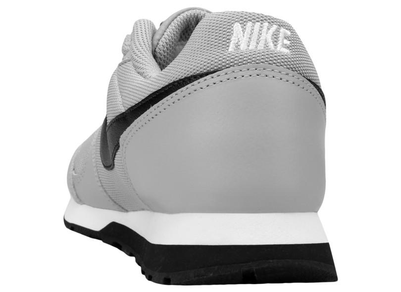 4cc46249a8d Tênis Nike Infantil (Menino) Casual Md Runner 2