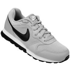 3a3de7085a Tênis Nike Infantil (Menino) Md Runner 2 Casual
