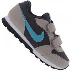 Tênis Nike Infantil (Menino) MD Runner 2 PSV Casual