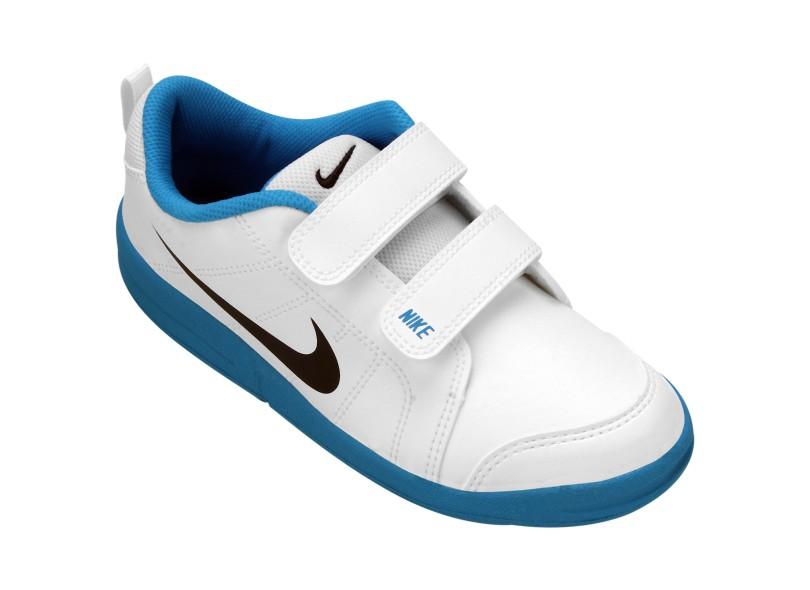 6958ec9e035 Tênis Nike Infantil (Menino) Casual Pico LT