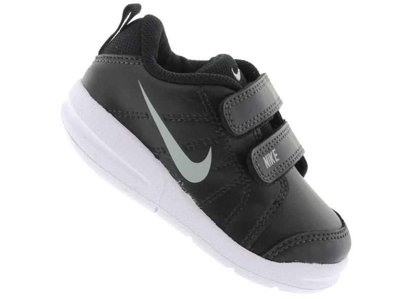 19b0a8cbb92 Tênis Nike Infantil (Menino) Casual Pico LT
