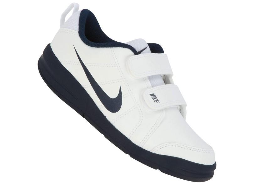 98348e0179ce7 Tênis Nike Infantil (Menino) Casual Pico LT