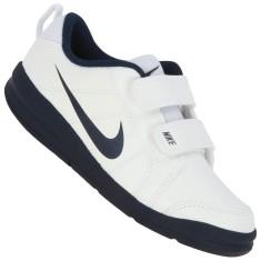 519f4daa67 Tênis Nike Infantil (Menino) Pico LT Casual