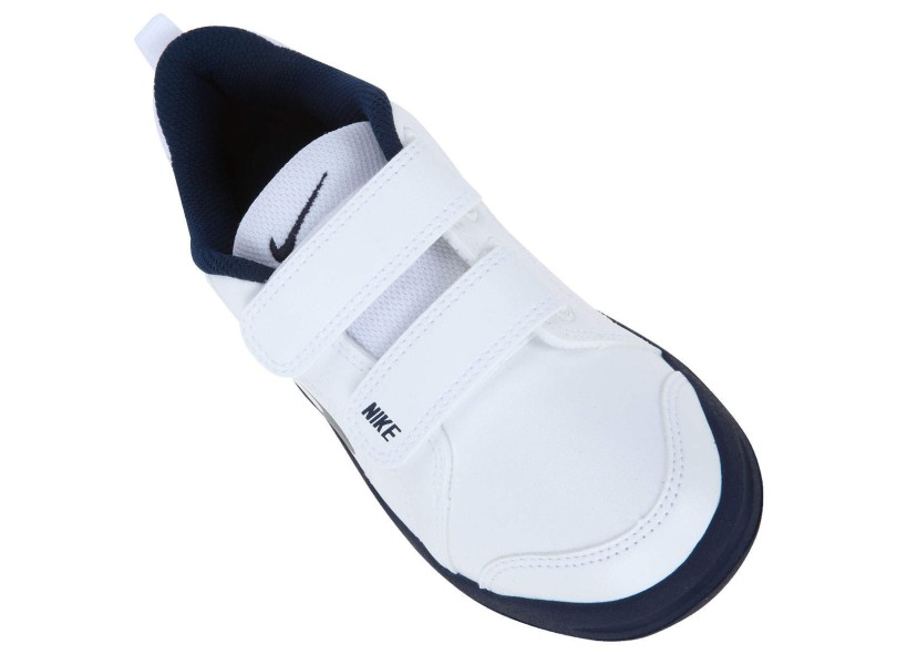 7c5789348f4 Tênis Nike Infantil (Menino) Casual Pico LT