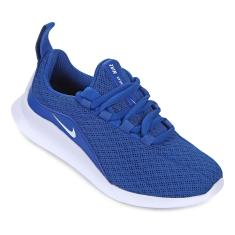Tênis Nike Infantil (Menino) Viale Casual