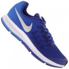 Tênis Nike Infantil (Menino) Air Zoom Pegasus 35 Corrida