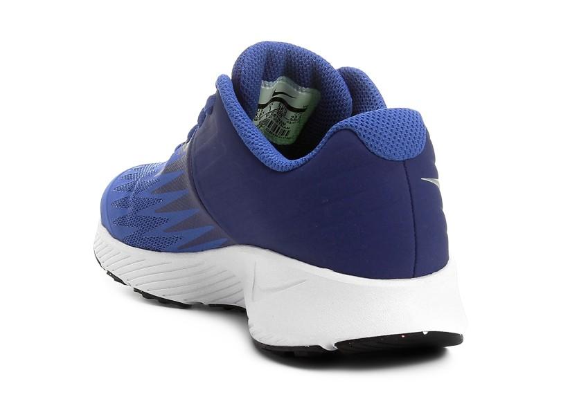 Tênis Nike Infantil (Menino) Corrida Star Runner GS 20607e359328d