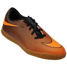 Tênis Nike Infantil (Menino) Bravata 2 Futsal 2d8e1f10c407a