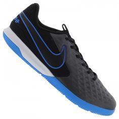 Tênis Nike Infantil (Menino) Tiempo Legend 8 Academy Futsal